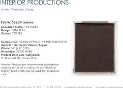 interior_productions_TONEX_01_COFFEE