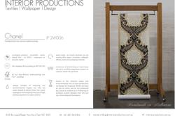 chanel_wallpaper_contemporary_interior_productions