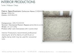 interior_productions_MARLON---ANTHRACITE