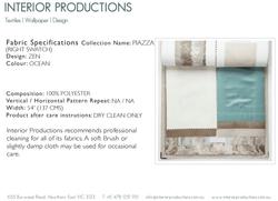 interior_productions_ZEN---OCEAN