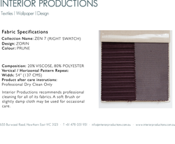 interior_productions_ZORIN_PRUNE