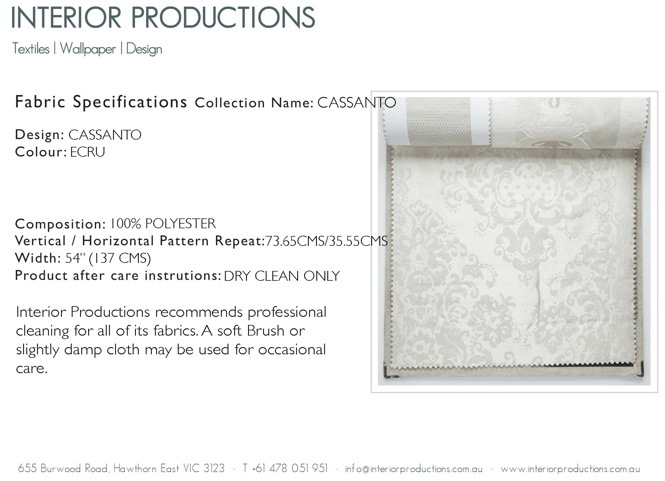 interior_productions_CASSANTO---ECRU