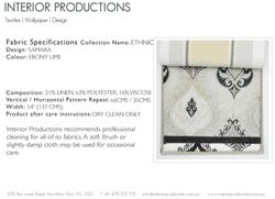 interior_productions_SAMARA---EBONY-LIME