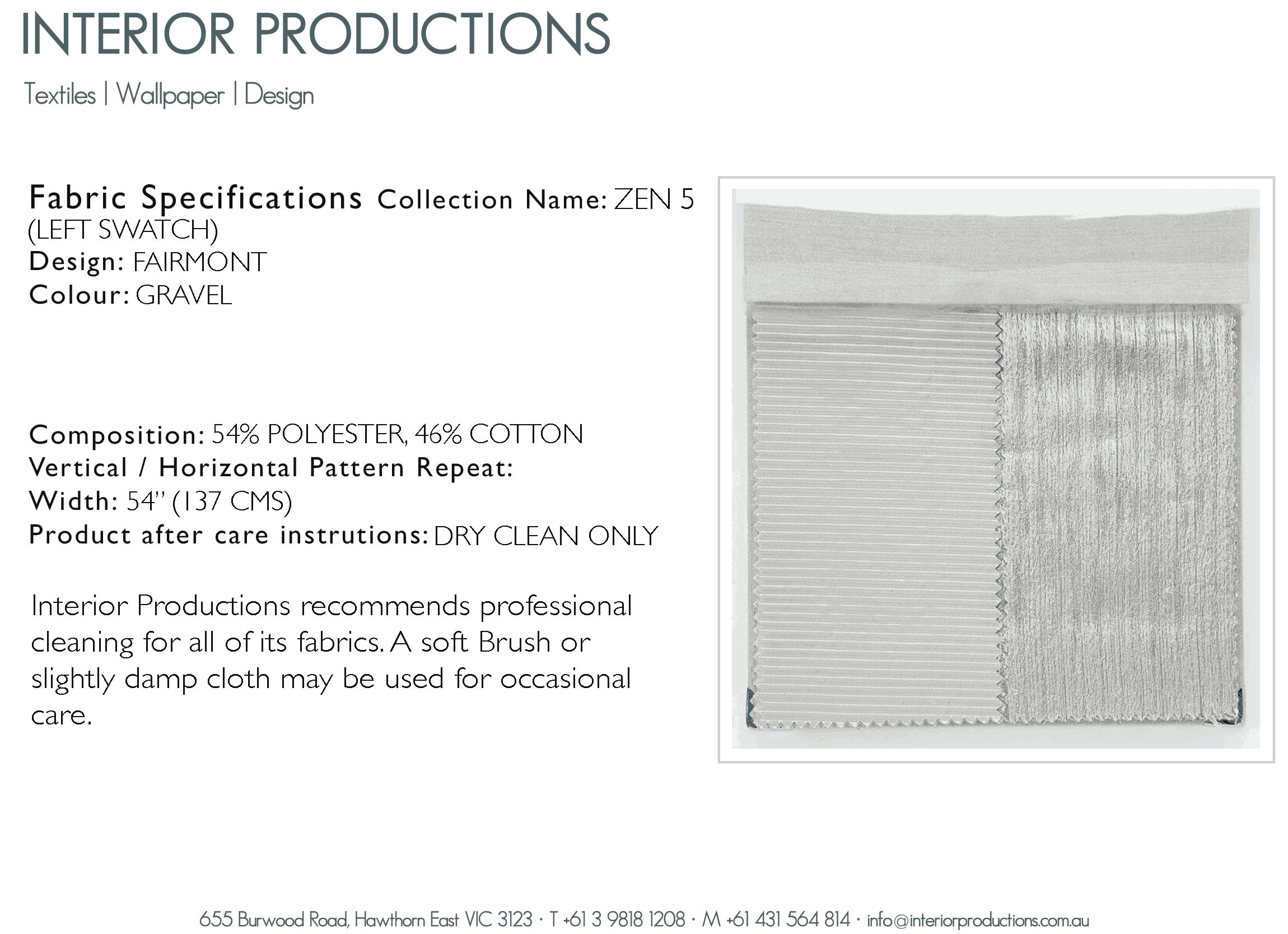 interior_productions_FAIRMONT---GRAVEL