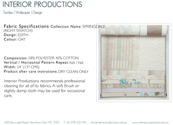 interior_productions_EDITH---OAT