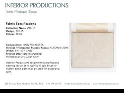 interior_productions_FOLIA_BEIGE
