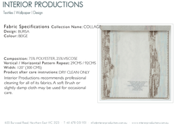 interior_productions_BURSA---BEIGE