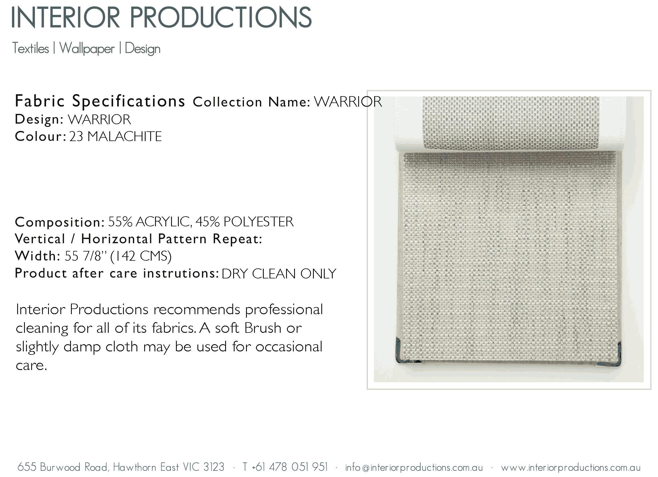 interior_productions_WARRIOR---23-MALACHITE
