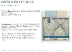 interior_productions_SAMARA---AQUAMARINE-LIME