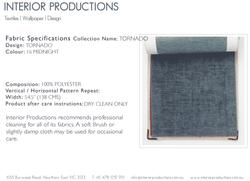 interior_productions_TORNADO---16-MIDNIGHT
