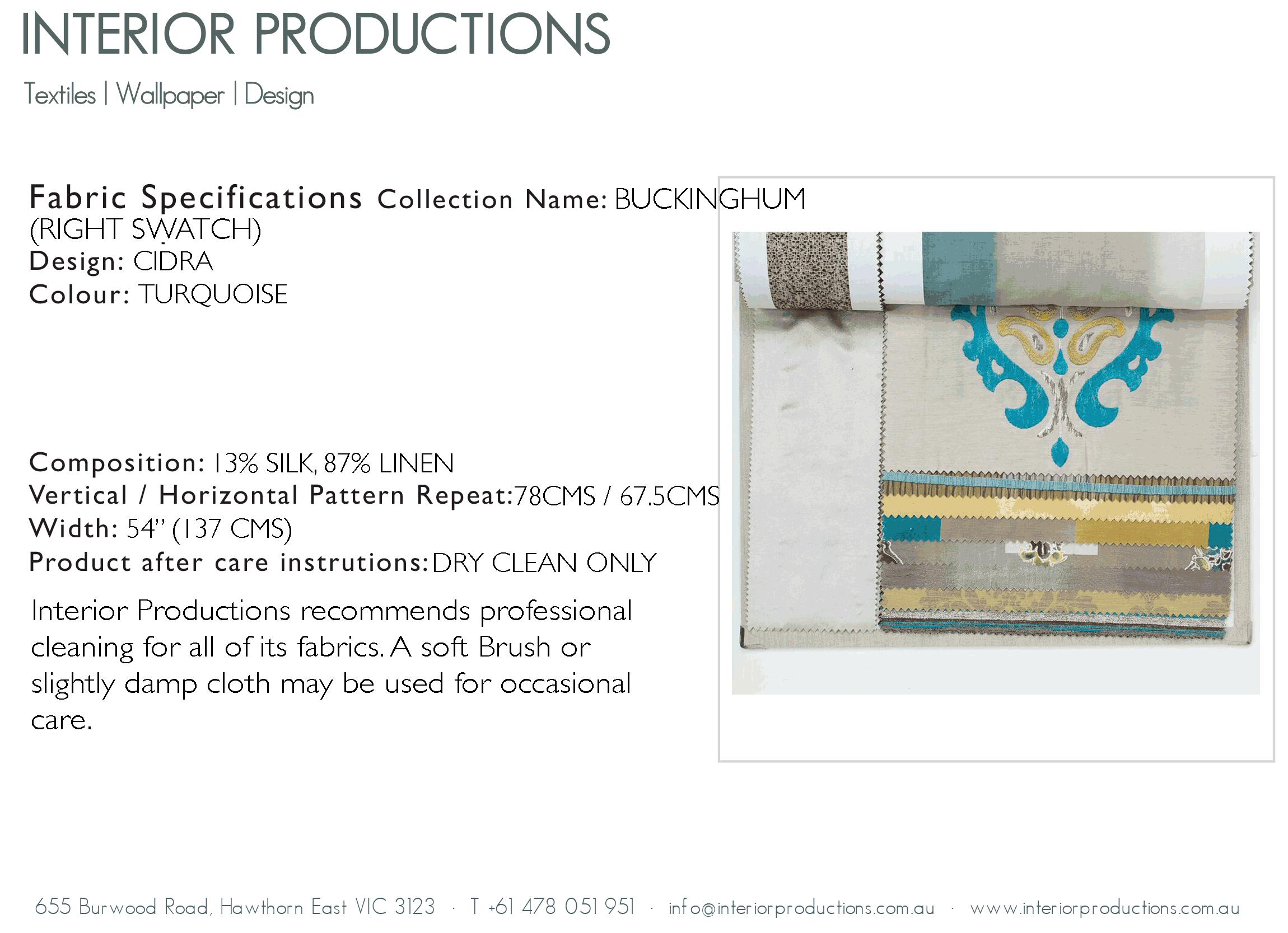 interior_productions_CIDRA---TURQUOISE
