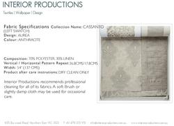 interior_productions_AUREA---ANTHRACITE