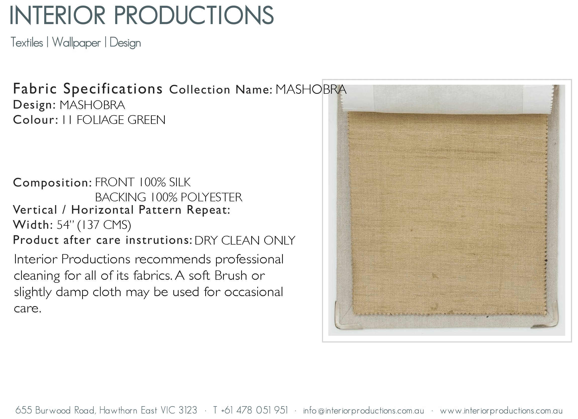 interior_productions_MASHOBRA---11-FOLIAGE-GREEN