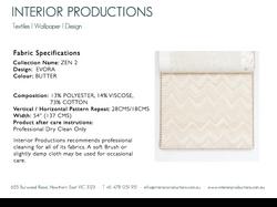 interior_productions_EVORA_BUTTER