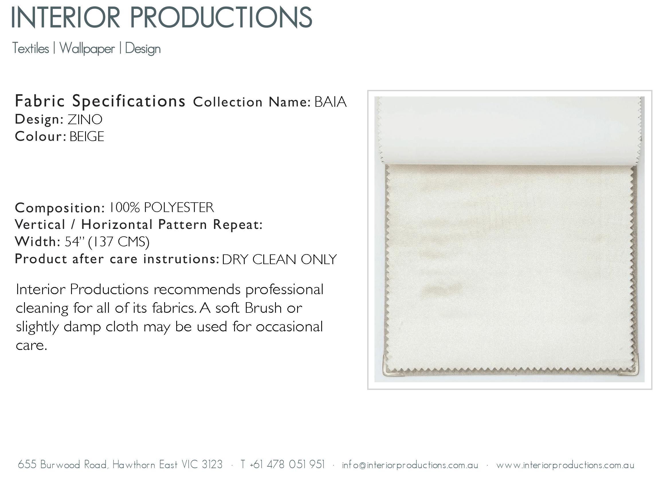 interior_productions_ZINO---BEIGE