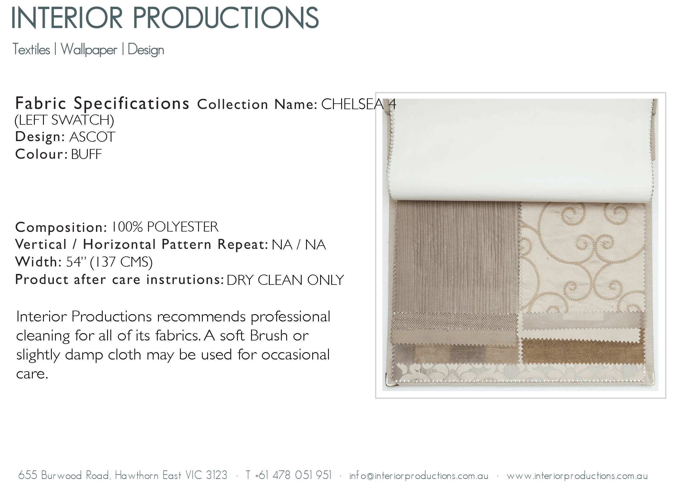 interior_productions_ASCOT---BUFF