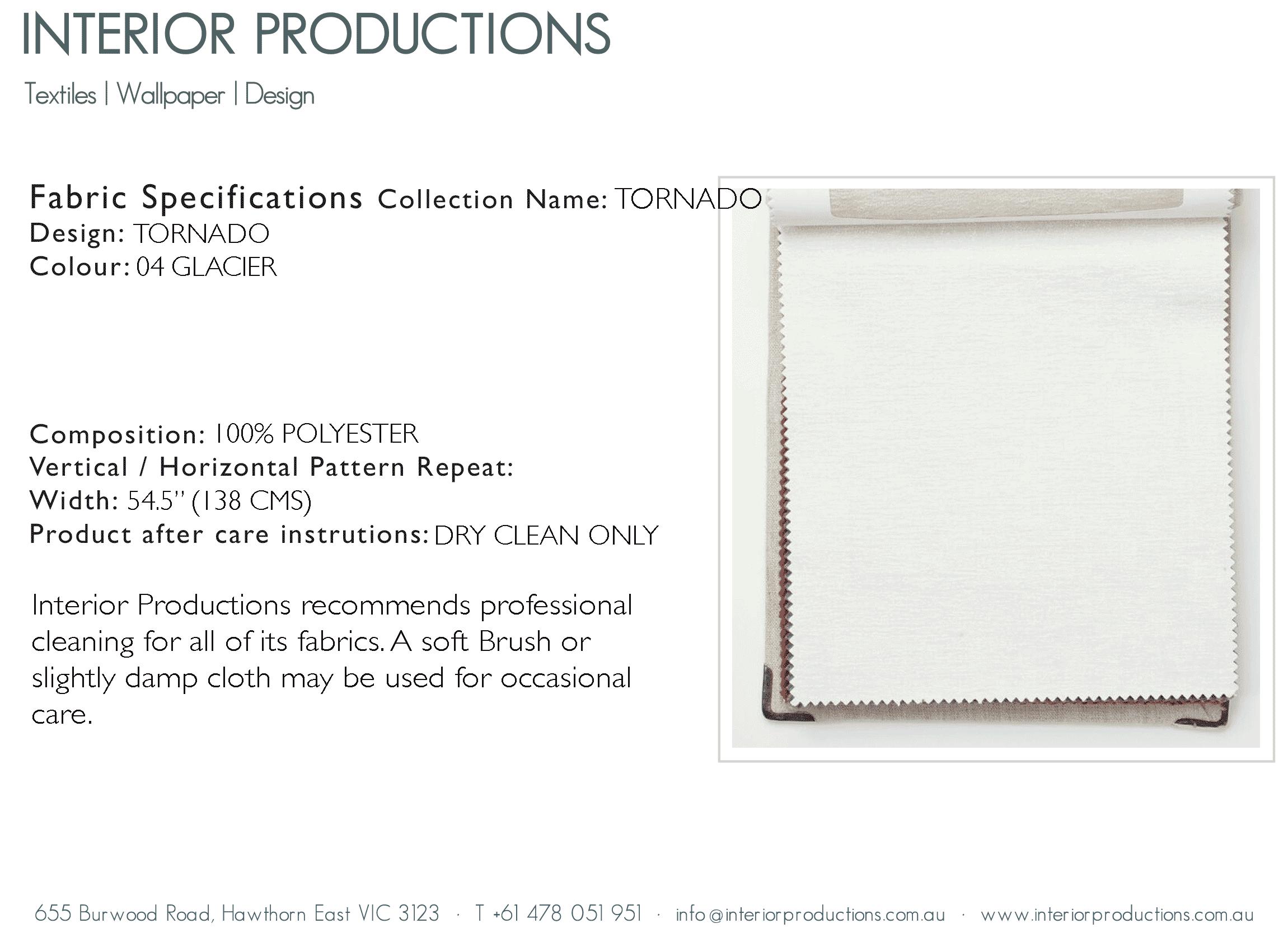 interior_productions_TORNADO---04-GLACIER