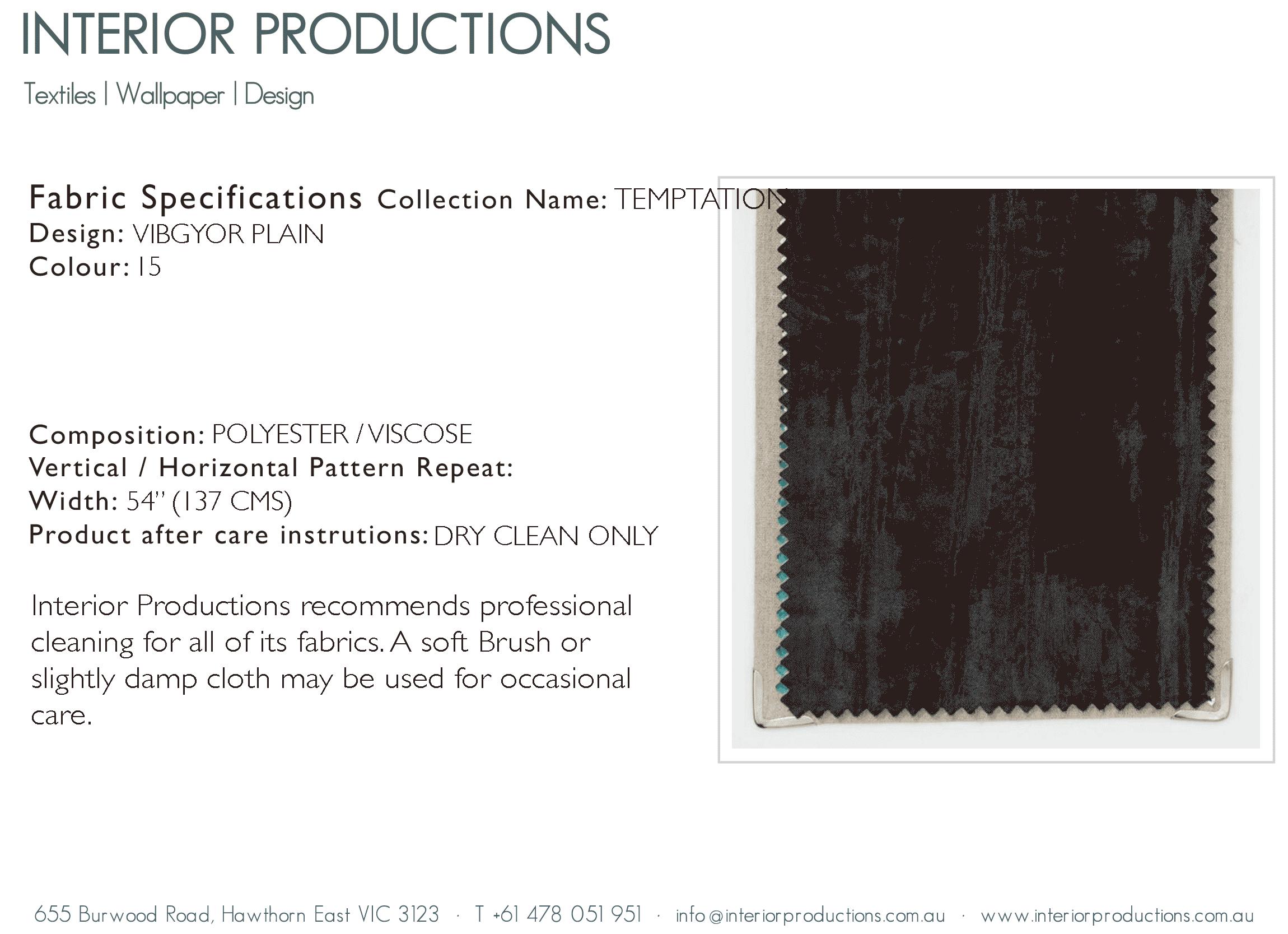 interior_productions_VIBGYOR-PLAIN---15