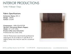 interior_productions_ARAN_CIGAR
