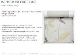 interior_productions_BERBERIS---LAVENDER