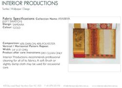 interior_productions_SAMSARA---GOLD