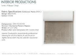 interior_productions_BRIGHTON---STONE