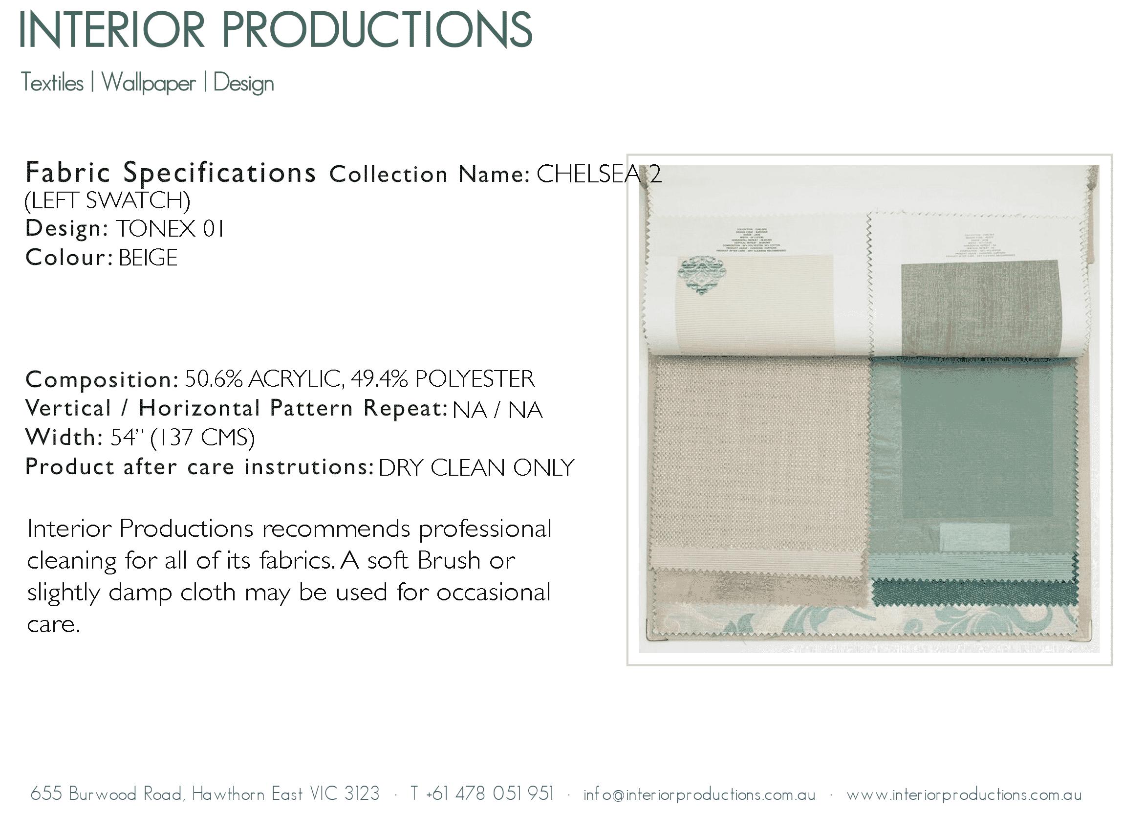 interior_productions_TONEX-01---BEIGE