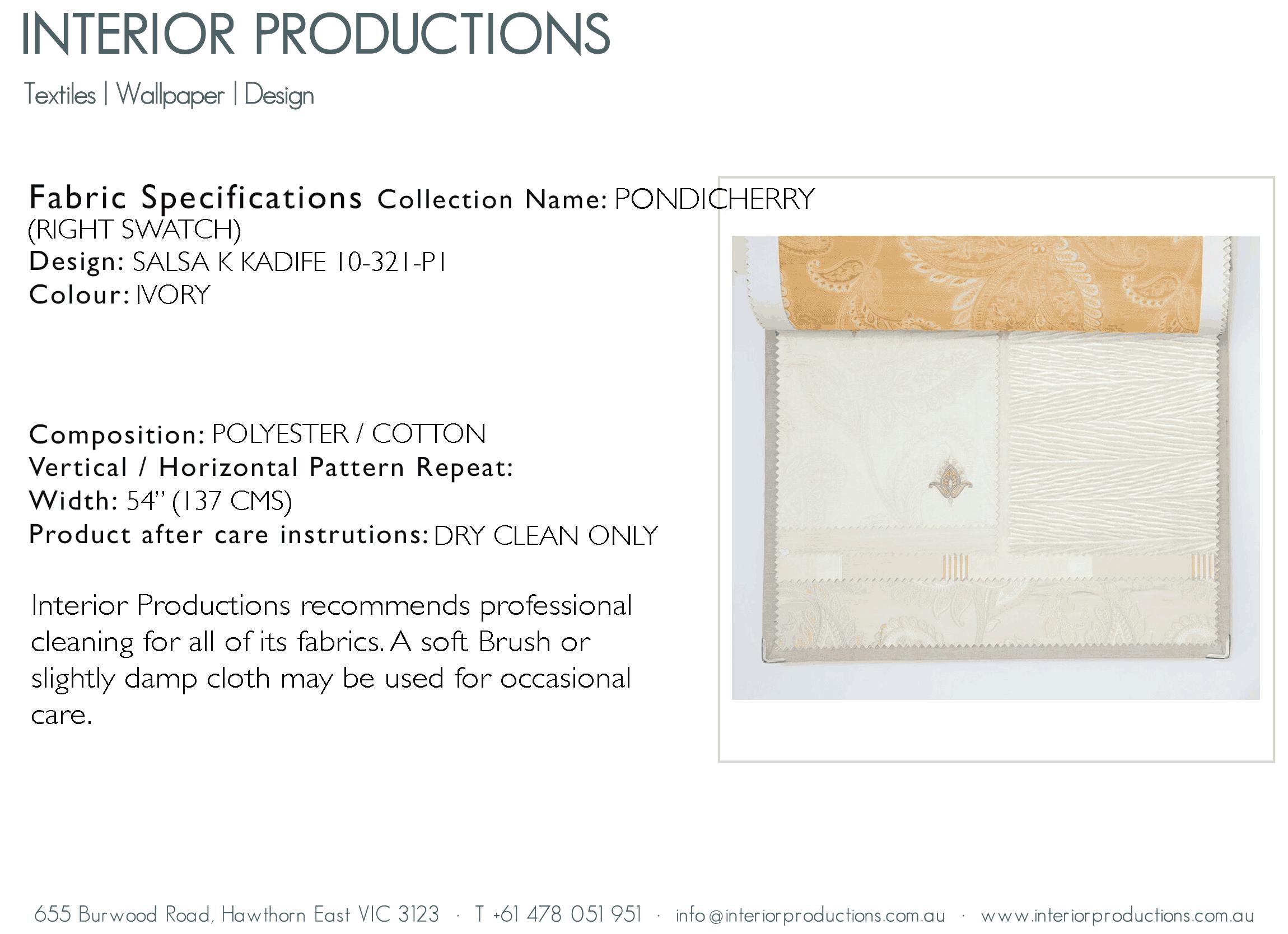 interior_productions_SALSA-K-KADIFE-10-321-P1---IVORY