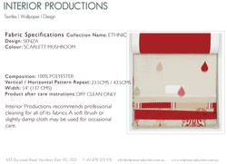 interior_productions_SENZA---SCARLETT-MUSHROOM