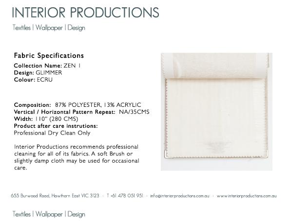 interior_productions_GLIMMER_ECRU