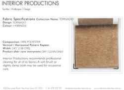 interior_productions_TORNADO---14-BRINDLE