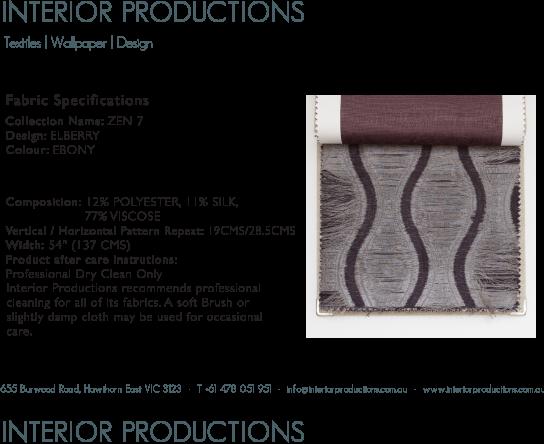 interior_productions_ELBERRY_EBONY