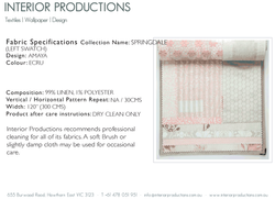 interior_productions_AMAYA---ECRU