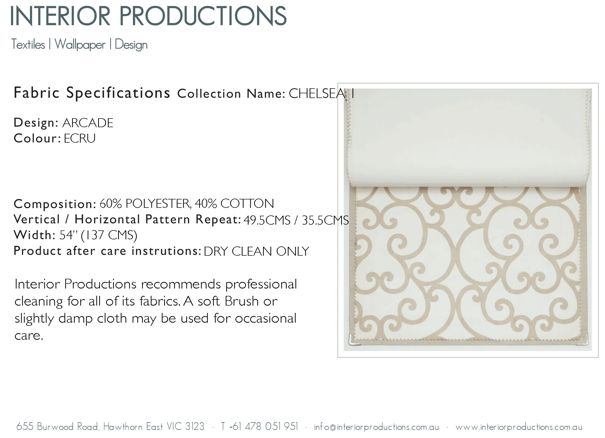 interior_productions_ARCADE---ECRU
