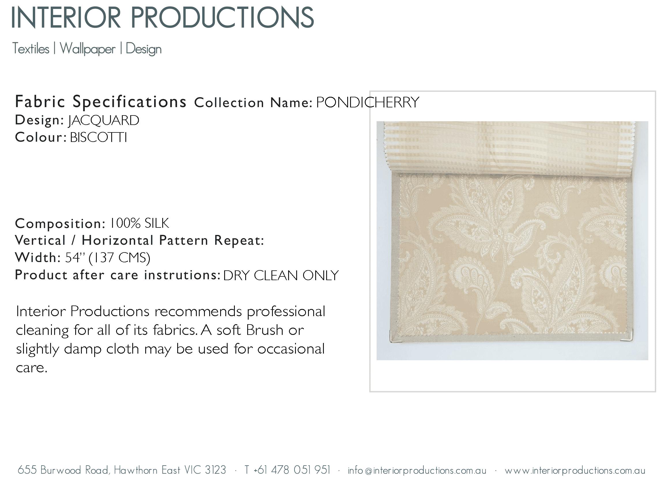 interior_productions_JACQUARD---BISCOTTI
