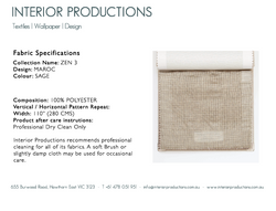 interior_productions_MAROC_SAGE
