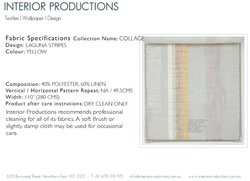 interior_productions_LAGUNA-STRIPES---YELLOW