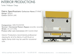 interior_productions_SENZA---EBONY-LIME