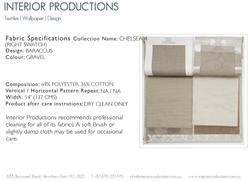 interior_productions_BARACCUS---GRAVEL