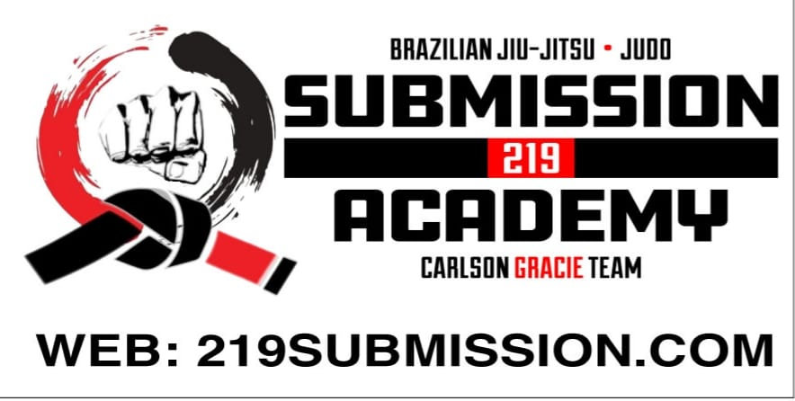 80 a month Brazilian Jiu-Jitsu near you