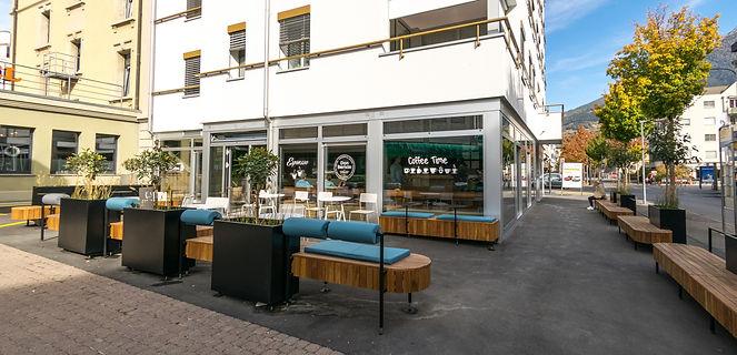 Caffe DON Barista 1-11.jpg