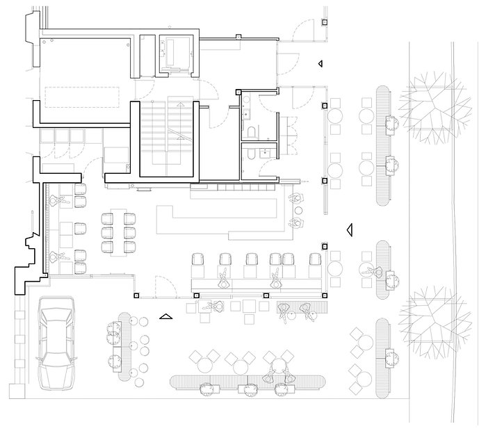 Floor plan Don Barista.jpg