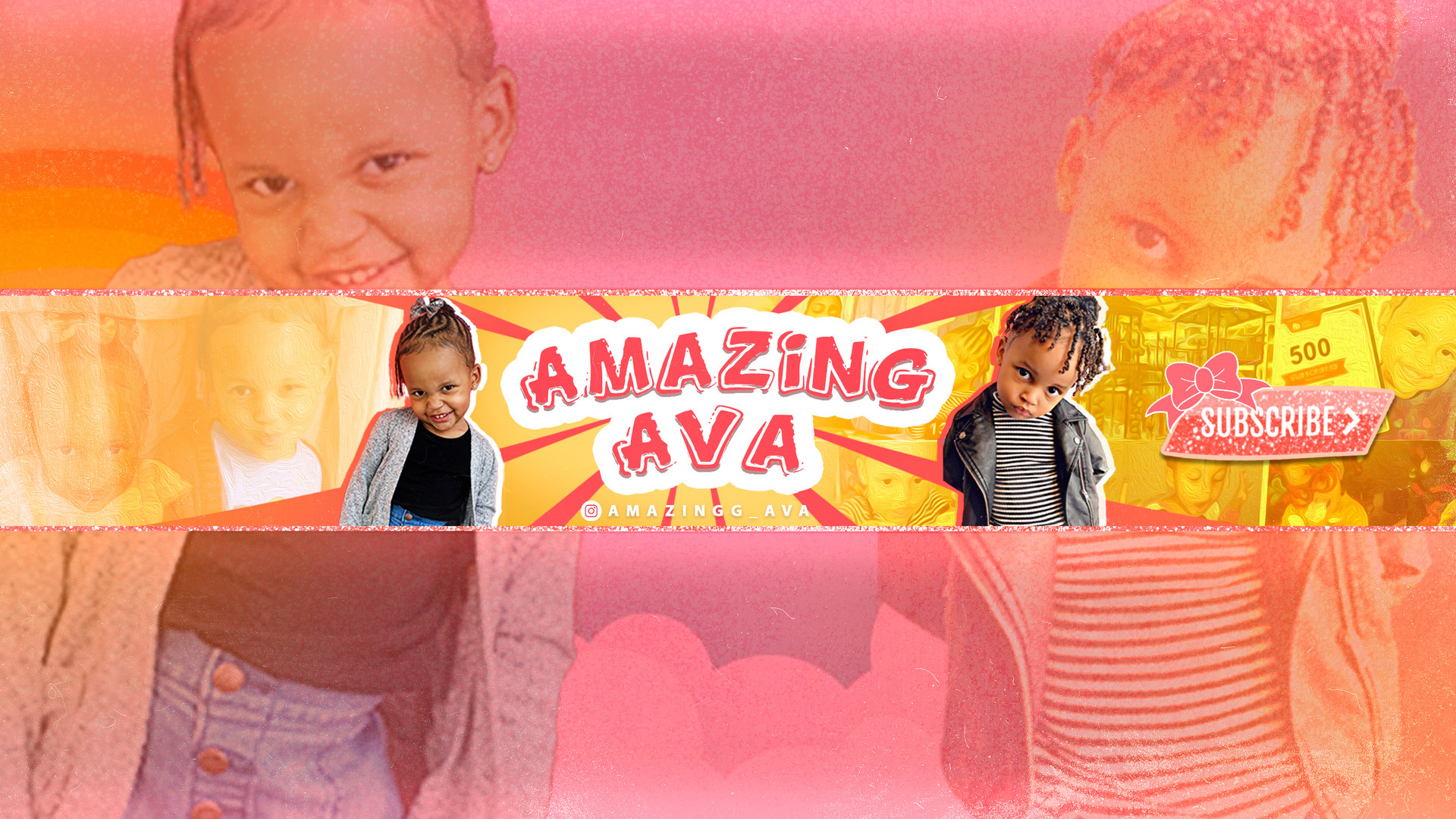 Amazing-Ava-Official-Banner.jpg