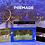 Thumbnail: Queen Naija Full Project (Royal Blue)