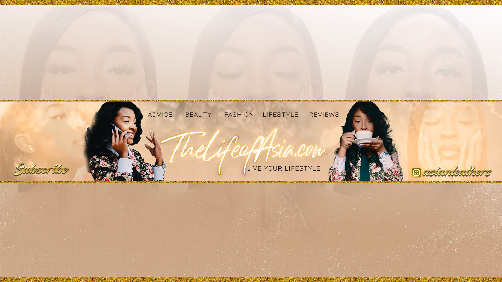TheLifeofAsia.com-Official-Banner.jpg