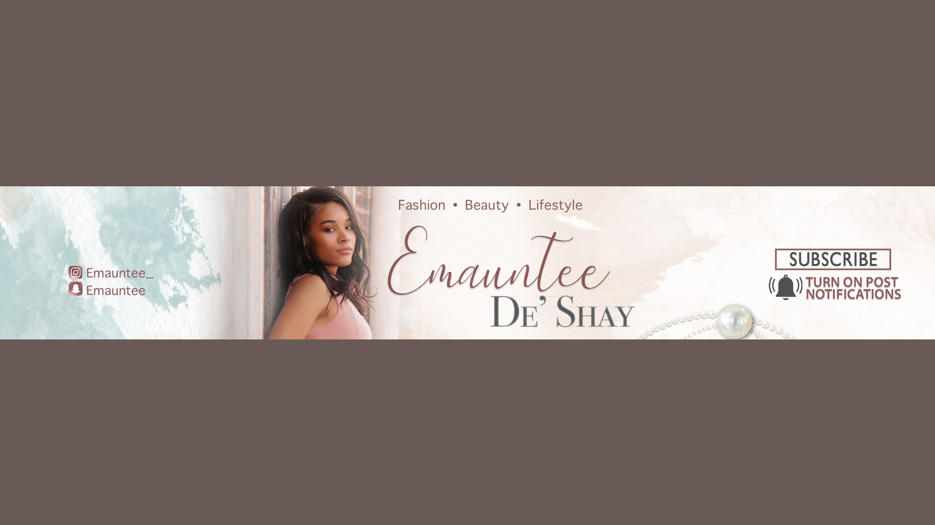 E_De'Shay_Official_Banner.png