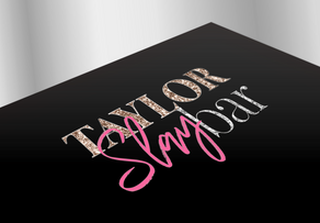 Taylor Slay Bar Mockup Logo.png