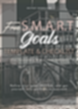 Free smart goals template-01.png