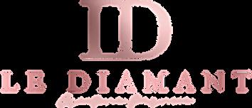 Le Diamant Main Logo -01.png