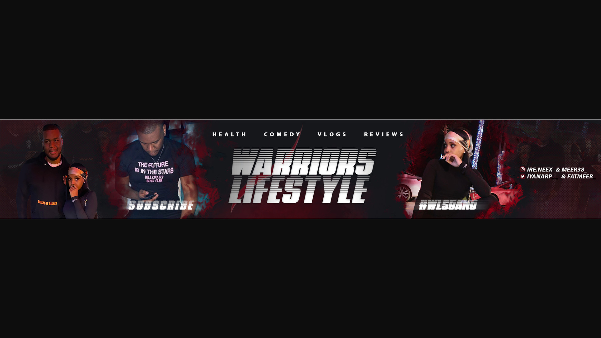 Warrior-Lifestyle-Official-Banner.jpg